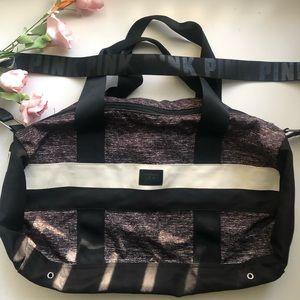 PINK Victoria's Secret Bags - PINK Sports Bag